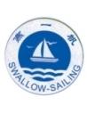 Swallow Sailing